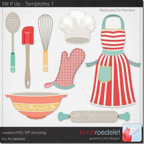 kb-StirItUp_Templates1